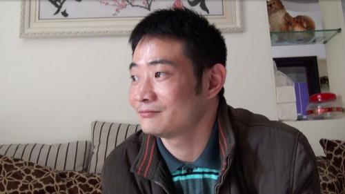 「現地報告:中国共産党腐敗官僚の実態②」 宮崎紀秀