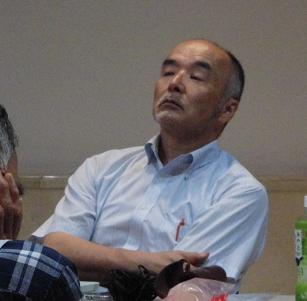 弁護士のブログ発言を訴えた「スラップ訴訟」でDHC吉田会長敗訴
