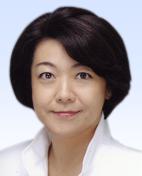 <温暖化会議>影も期待も薄い日本 安倍首相演説は40番目