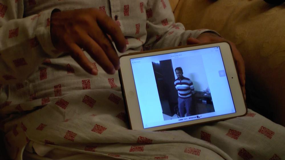 <現地報告・バングラテロ事件>凶行に走った若者たちの素顔を追う(1) 実行犯サミーは裕福な家庭の18歳 宮崎紀秀