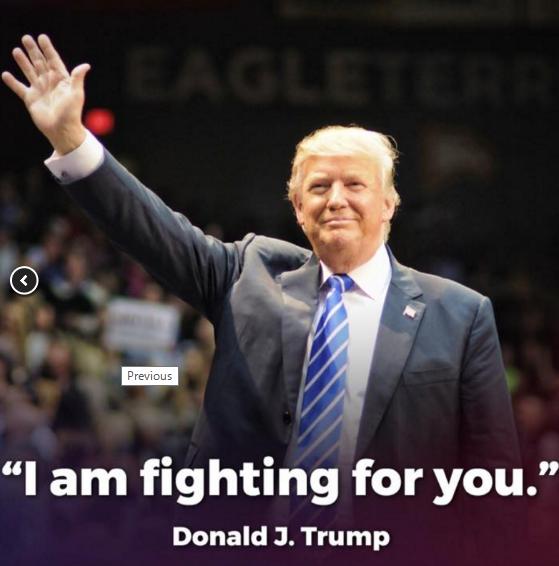 安倍総理帰国後のトランプ大統領を襲った側近のスキャンダル~トランプの米国とどう向き合うか? (29)