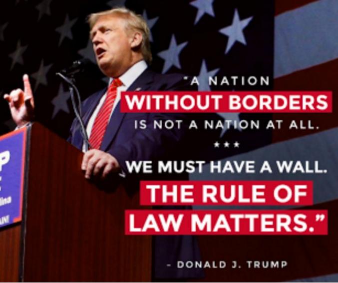 トランプの米国とどう向き合うか? (26)~日米会談どころではなくなってきたトランプ大統領