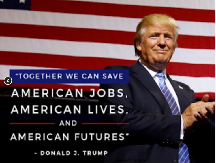 トランプ大統領、安倍総理宿泊のリゾート施設で公私混同の問題が再燃か~トランプの米国とどう向き合うか? (28)