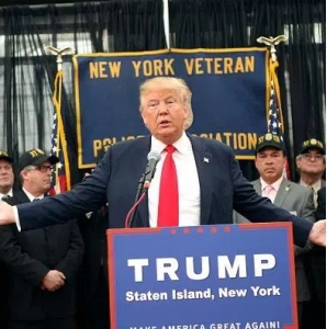 トランプ大統領が米国務長官と北朝鮮対応を協議か~トランプの米国とどう向き合うか? (50)