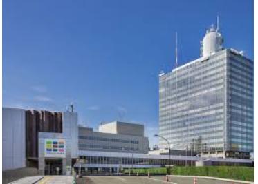 NHKが国会で「虚偽答弁」の疑い