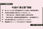 [FactCheck] 首里城を管理する財団 「沖縄県が設立」は不正確