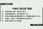 [FactCheck] 「『10月、小売売上高が歴史的低下』日本で報じられていない」は本当か?