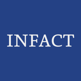 ニュースのタネは2020年1月からインファクトと改名します