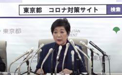 [新型コロナFactCheck] 東京都の感染者増 「五輪延期決定で検査抑制の必要がなくなった」は本当か?