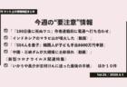 [新型肺炎FactCheck] 台湾の報道を「患者の多くの肺が線維化」と誤訳した情報が拡散