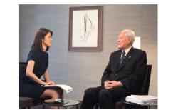 [FactCheck] 「李登輝元総統の生前インタビュー NHKが5年封印」 台湾メディアの報道は誤り