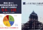 【コロナの時代】WHOが、今週中に世界の感染者2000万人、死者75万人に達すると予測 日本については懸念示さず