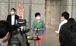 [新型コロナFactCheck] 「FAXの制約で東京都内の感染者数は1日300人を超えない」との情報は誤り 中国で拡散