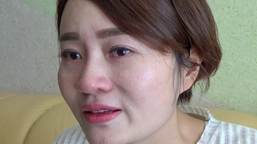 【危機の東アジア】中国で起きていること③ 庶民のために闘う弁護士が払った代償