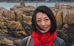 【コロナの時代】弁護士・金塚彩乃のフランスからの帰国⑤ 「子供だまし」な厚生労働省の対応
