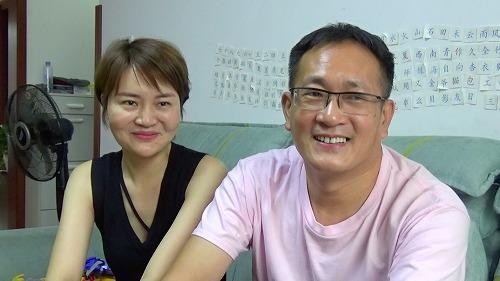 【危機の東アジア】中国で起きていること⑥ 5年ぶりの夫の帰宅 当然の生活が消える中国