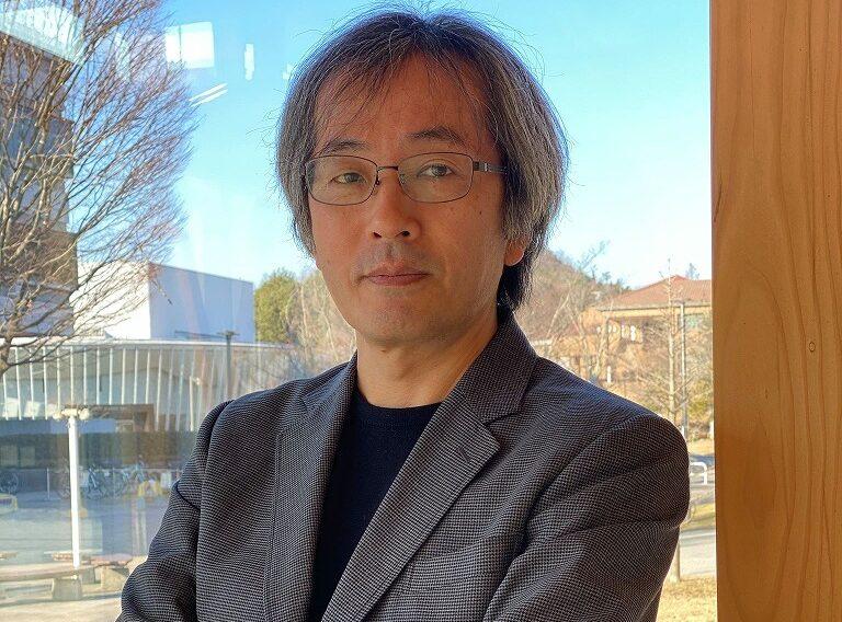 【LIFE SHIF再掲】日米ジャーナリズムの違いを痛感して新たな道に進んだ日経・敏腕記者