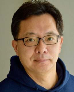 InFact新理事長に同志社大学の小黒純教授が就任