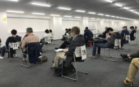 【コロナの時代】日本の水際対策の実効性を問う