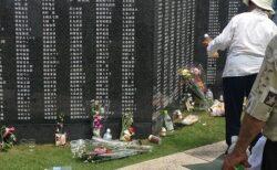 【司法が認めた沖縄戦の実態⑭】忘れられない壕の臭い