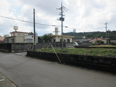 【司法が認めた沖縄戦の実態⑮】繰り返される日本兵の「出ていけ」