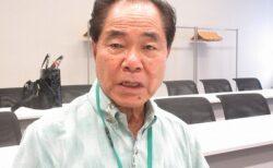 【司法が認めた沖縄戦の実態⑯】終戦の日、弁護団長が語った沖縄戦と裁判